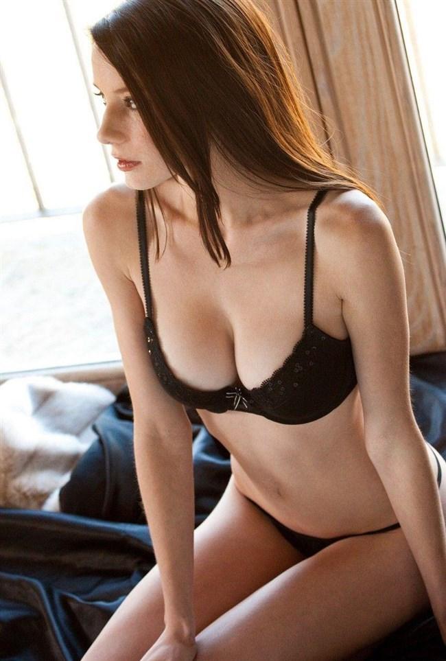外国人美女の透明感溢れそして人形みたいなヌードwwwww0018shikogin