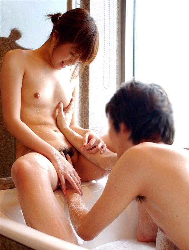 男女が一緒にお風呂に入るとセックスが始まってしまう法則www0020shikogin