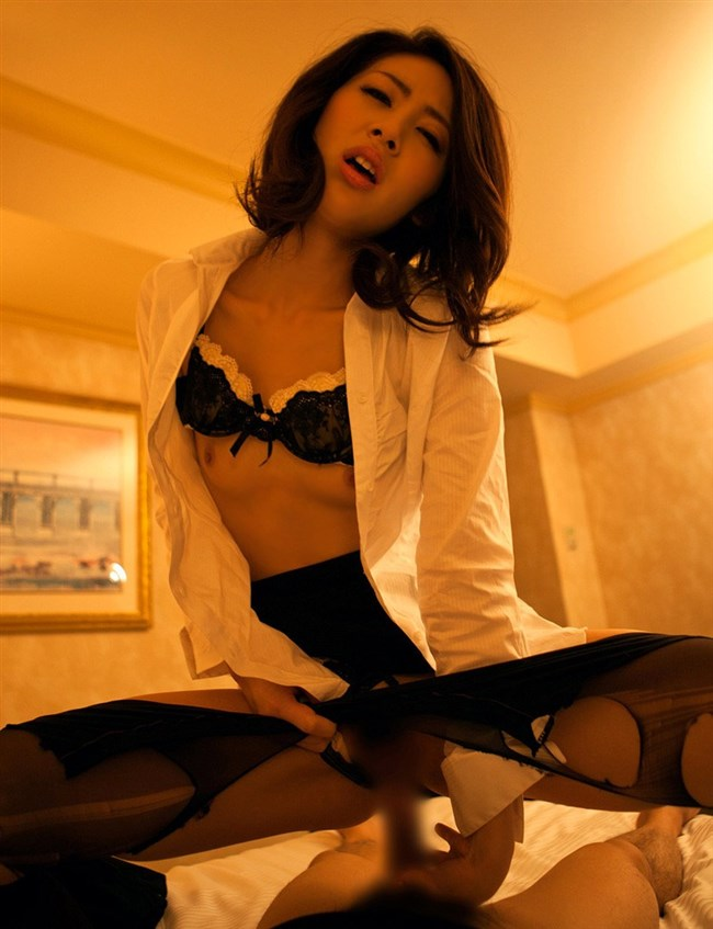 セックス中の男性主観の画像でバーチャル妄想wwwwww0016shikogin