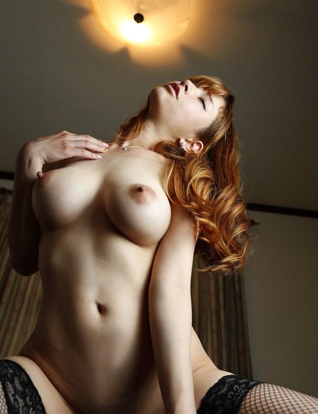 セックス中の男性主観の画像でバーチャル妄想wwwwww0003shikogin