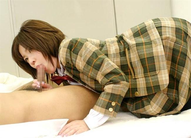 彼女にJK制服を着せてセックスしたらザーメンの量が普段より多くてワロタwwww0011shikogin