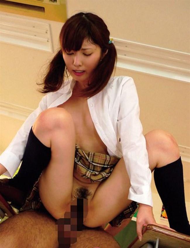 彼女にJK制服を着せてセックスしたらザーメンの量が普段より多くてワロタwwww0025shikogin