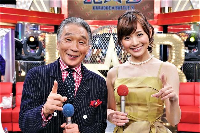 繁田美貴~ノースリーブのミニスカワンピース姿がエロ可愛くて最高に好き!0011shikogin