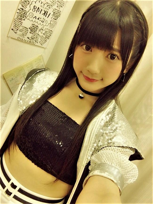 山田麻莉奈~ツイッターに上げた下着姿に乳輪が映ってて慌てて削除したが0011shikogin