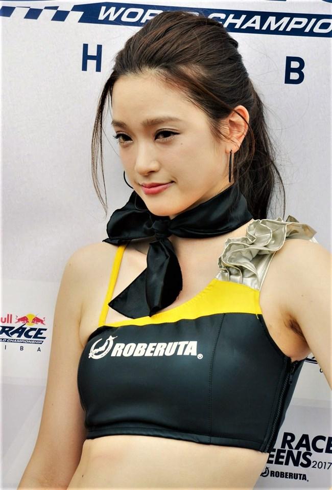 太田麻美~週プレの水着グラビアがエロボディー過ぎて最高にムラムラ!0009shikogin