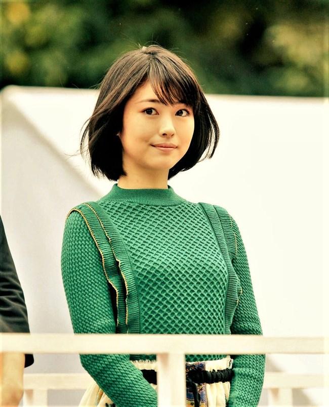 浜辺美波~今一番注目されている女優!大胆な露出度の多い姿はエロさ抜群!0007shikogin