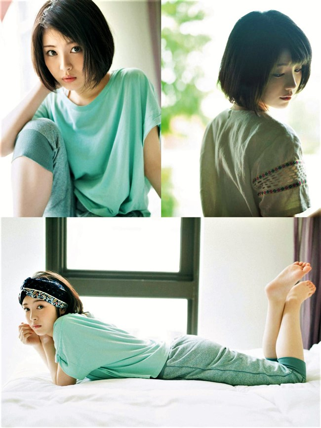 浜辺美波~今一番注目されている女優!大胆な露出度の多い姿はエロさ抜群!0011shikogin