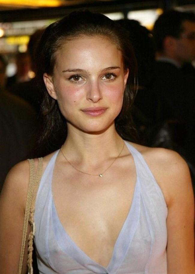 ハリウッド女優の海外セレブ級ポロリやビーチクまとめwwwwww0005shikogin