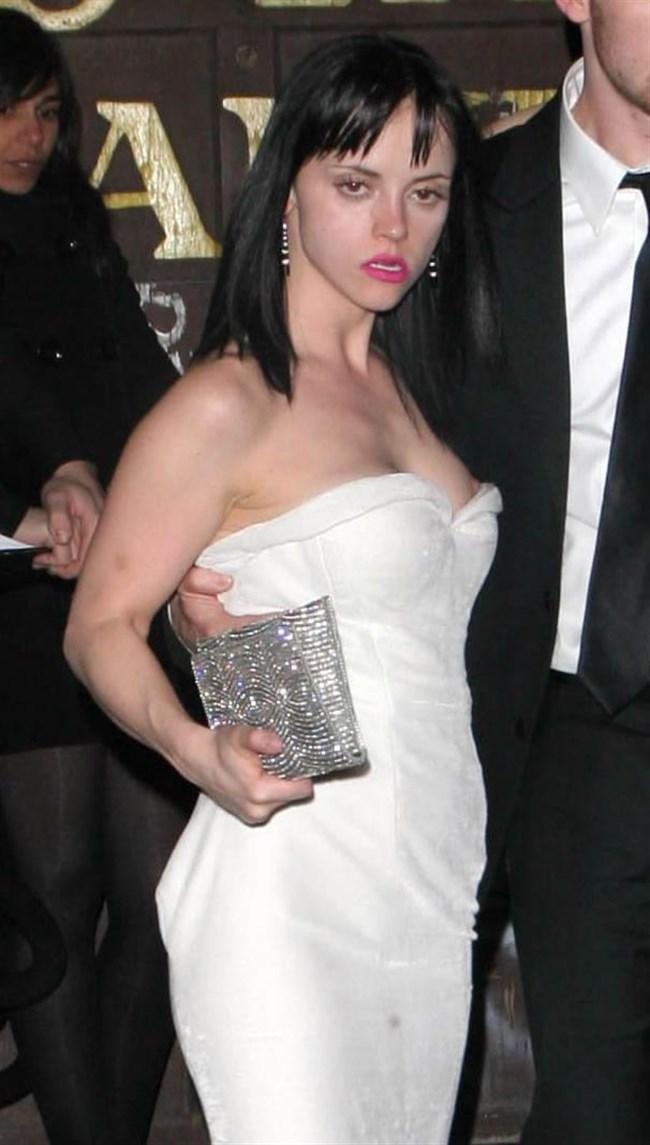 ハリウッド女優の海外セレブ級ポロリやビーチクまとめwwwwww0013shikogin