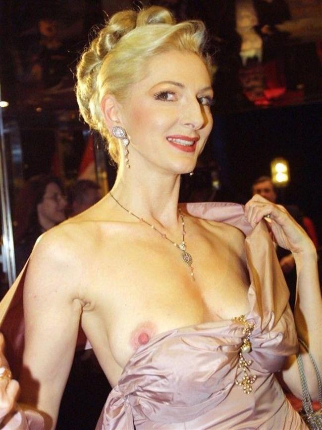 ハリウッド女優の海外セレブ級ポロリやビーチクまとめwwwwww0014shikogin