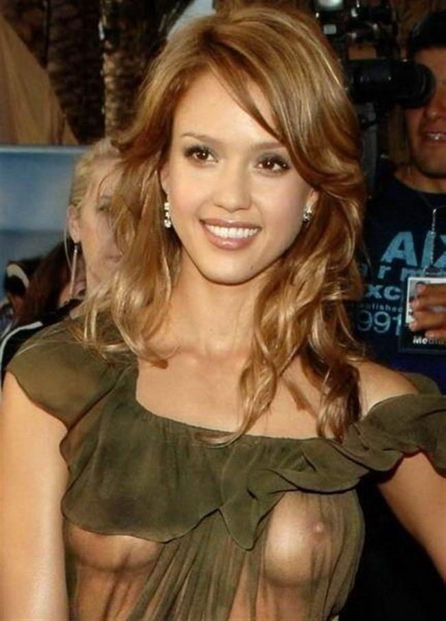 ハリウッド女優の海外セレブ級ポロリやビーチクまとめwwwwww0017shikogin