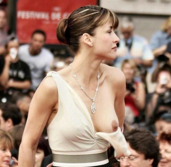 ハリウッド女優の海外セレブ級ポロリやビーチクまとめwwwwww0019shikogin