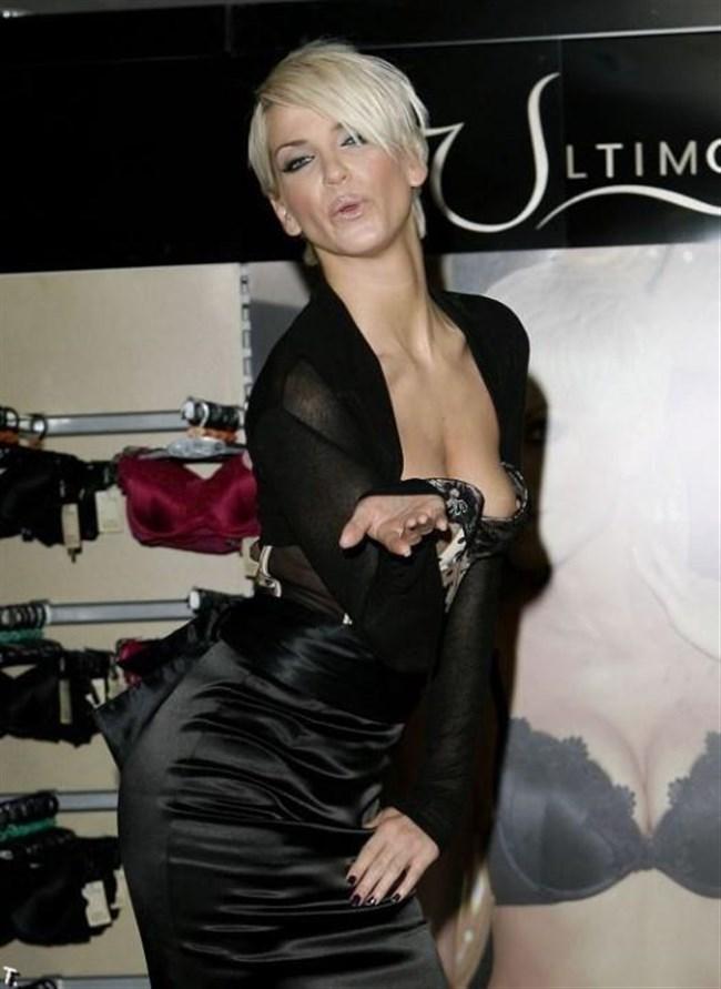 ハリウッド女優の海外セレブ級ポロリやビーチクまとめwwwwww0021shikogin