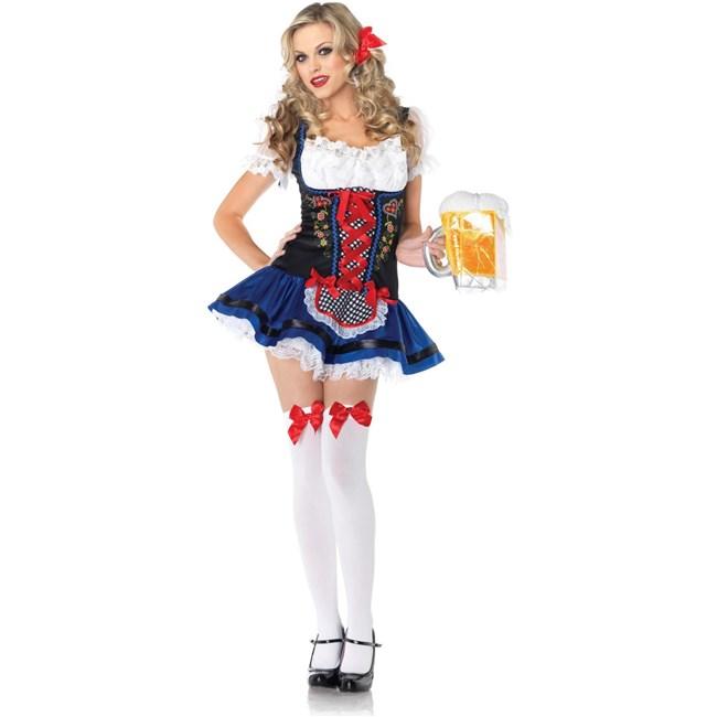 セクシーな民族衣装に身を包んだ外国人美女が抜けるwwwww0011shikogin