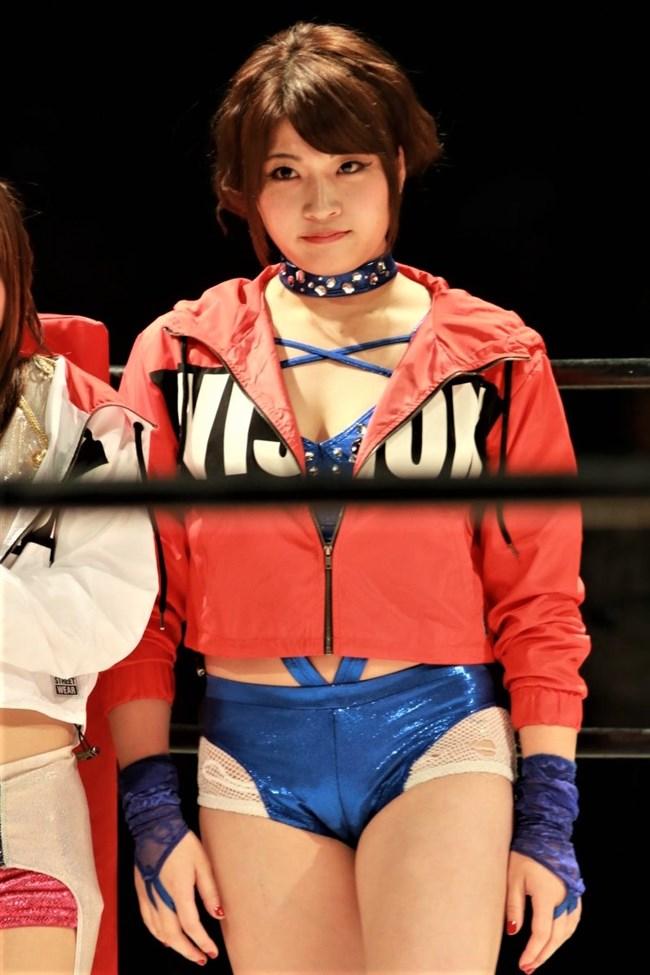 安納サオリ~美し過ぎる女子レスラーのピチピチコス姿とフライデー袋とじヌード!0017shikogin