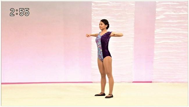 原川愛~NHKみんなの体操で高畑充希に似たムッチリ美人が男性を夢中にしている!0013shikogin