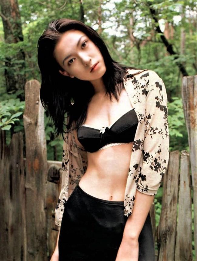 小嶺麗奈~大麻で逮捕された女優は超イイ女だった!エログラビアとヌード濡れ場!0007shikogin