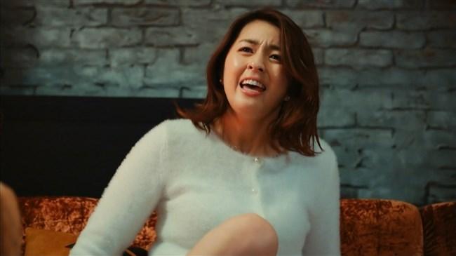 柳ゆり菜~ドラマでのキスシーンの後はまさかの白パンチラ!濡れ場の女王となるか?0003shikogin