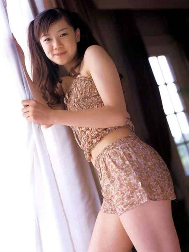 蒼井優~水着姿や胸チラ透けドレス姿などを見ながら山里亮太との今後を語る!0006shikogin