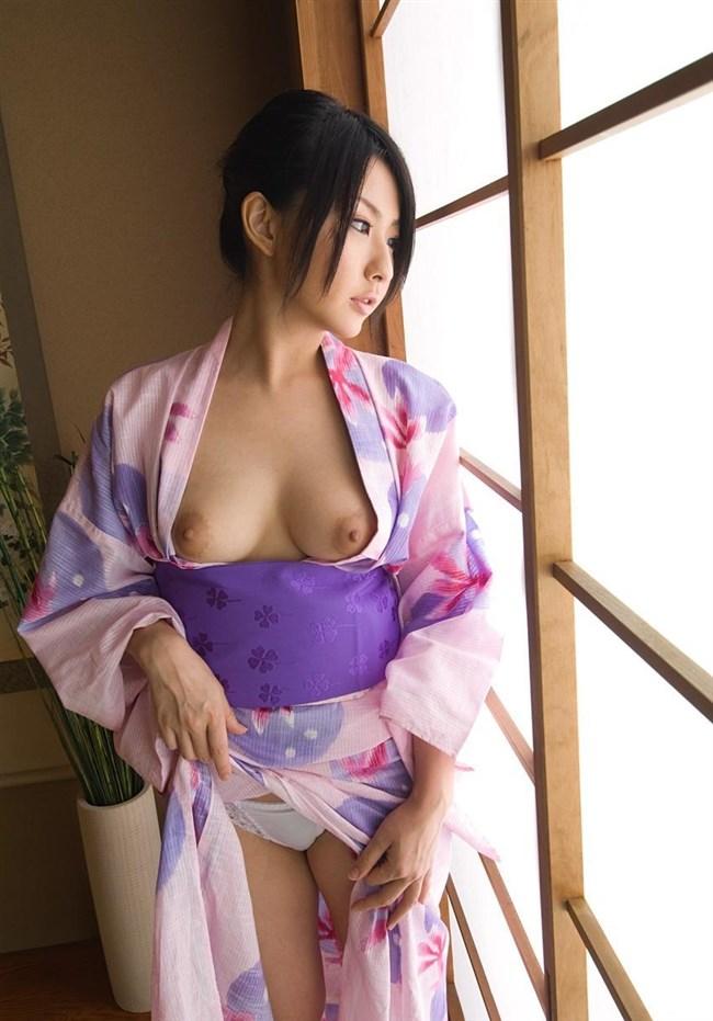 美女の浴衣を脱がす興奮度は異常!温泉旅館のお泊りセックスは必須w0012shikogin