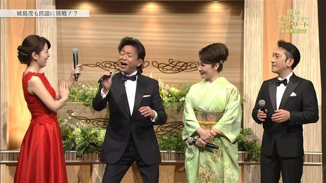 橋本奈穂子~2年間休職していたのが『あさイチ』で復帰!やっぱ美しいわ!0003shikogin
