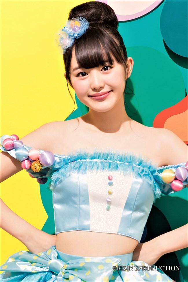 伊藤小春~月刊ヤングマガジンの水着グラビアは驚きの巨乳でエロ過ぎる!0011shikogin