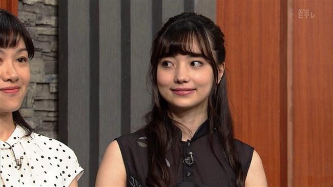 黒嘉嘉~激カワ台湾の囲碁棋士がEテレ番組出演した時が神々しいほど美しい!0016shikogin