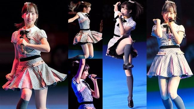 小栗有以[AKB48]~ミニスカから覗くバンビのような脚がエロくて集めてみました!0002shikogin
