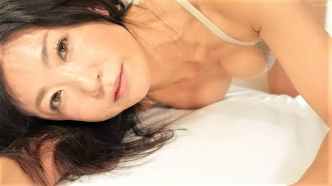 中島史恵~51歳の水着写真集は驚きの美しさ!マジでまだまだ抱きたい!0002shikogin