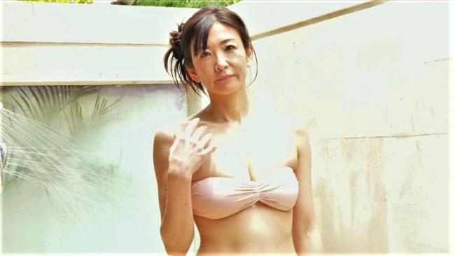 中島史恵~51歳の水着写真集は驚きの美しさ!マジでまだまだ抱きたい!0004shikogin