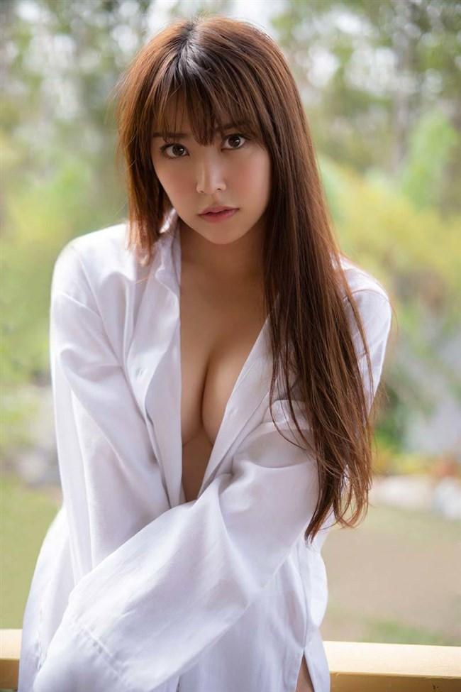 白間美瑠[NMB48]~みるるんのニプレス見え下着姿は家宝で何度観てもオナれるぞ!0007shikogin