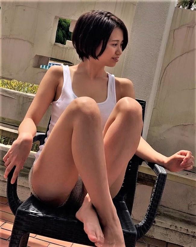 高木紗友希[Juice=Juice]~ムッチリとしたデカヒップとプックリしたマン肉に超興奮!0004shikogin