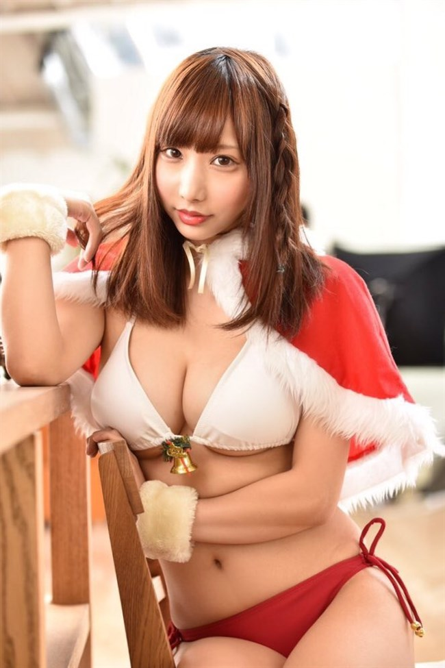小澤らいむ~水着からハミ出しているHカップの爆乳が凄いグラビアは最高!0002shikogin