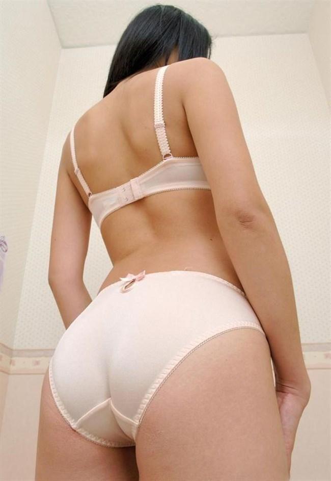 清純女子を演じるなら下着は白に限るフル勃起もののランジェリー厳選画像まとめw0037shikogin