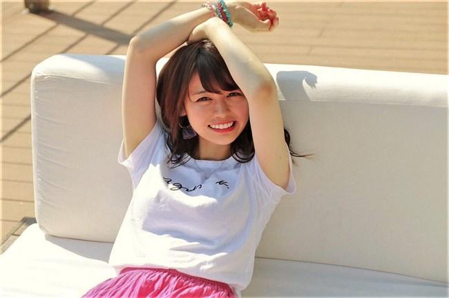 井口綾子~週プレの水着グラビアがエロ可愛過ぎて最高!大炎上なんて何のその!0012shikogin