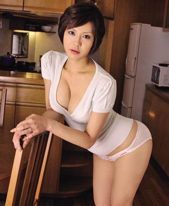 清楚で美人な人妻とえちえちな関係になるとこうなるwwww0013shikogin