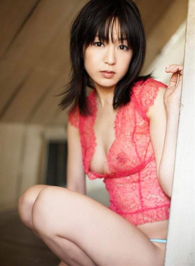 シースルー乳首とかいう全裸ヌードより格段にエロいのがこちらwww0005shikogin