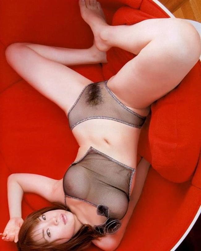 シースルー乳首とかいう全裸ヌードより格段にエロいのがこちらwww0042shikogin