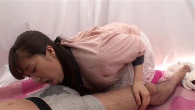 パンツがびちょびちょになるほど亀頭攻めと焦らすフェラ慣れした女wwww0008shikogin