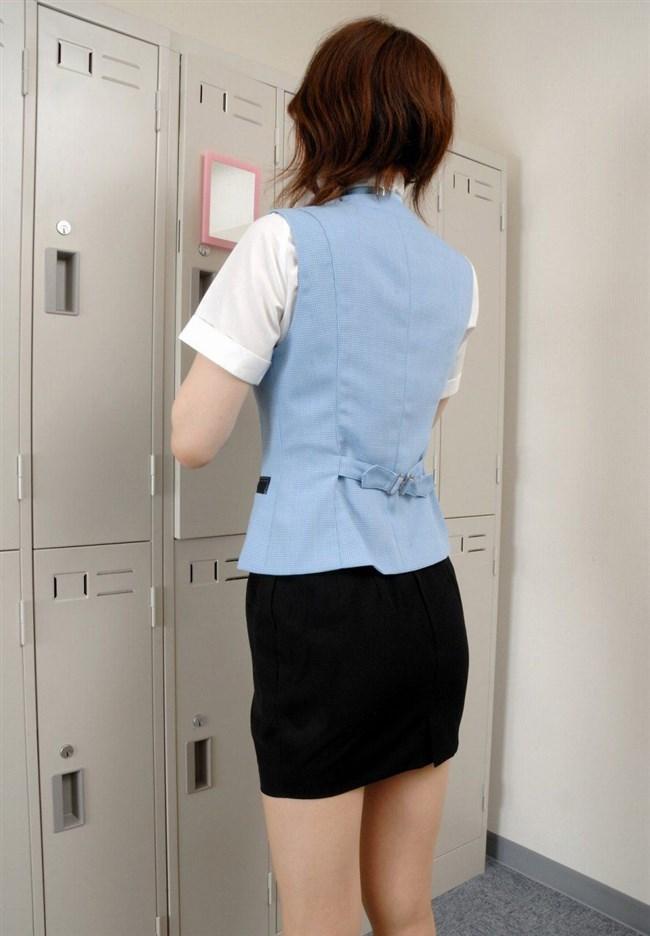 リモートワークでOL制服女子が恋しくなった貴方に贈るwwwwww0012shikogin