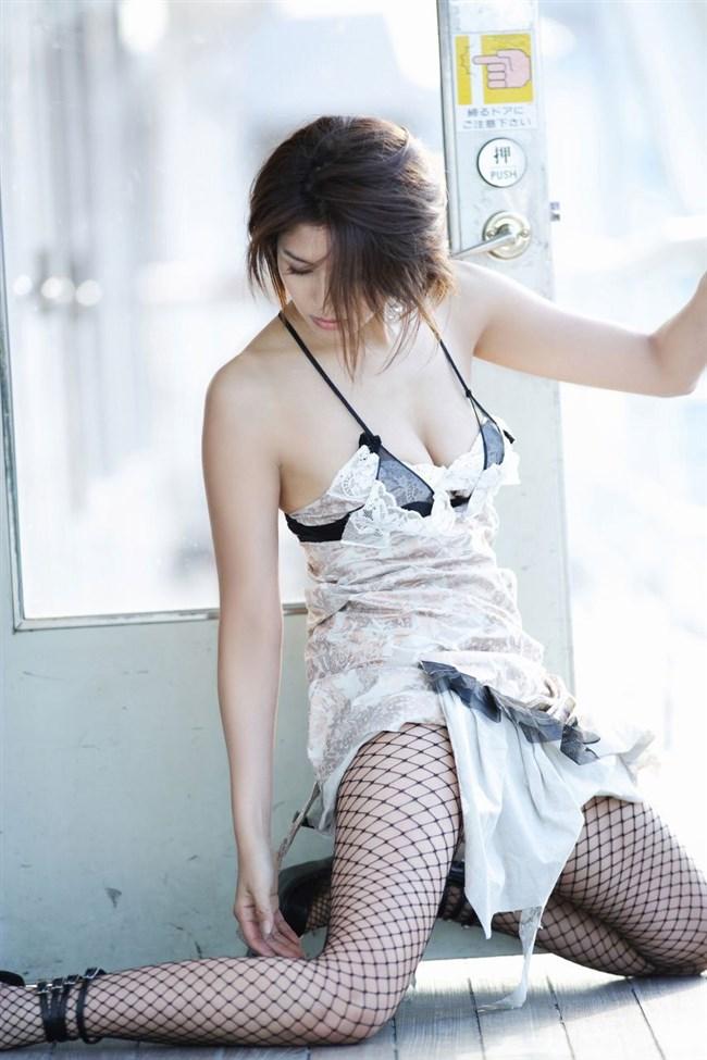 下半身がえちえち過ぎて無条件でフル勃起してしまう網タイツ女子www0009shikogin