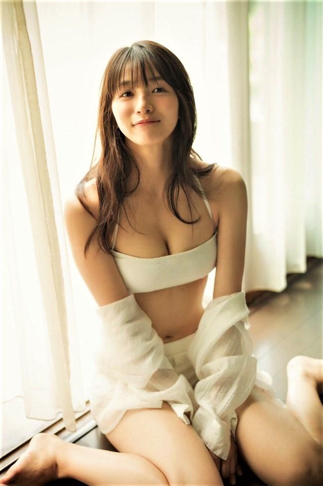 和久井雅子~週刊SPA!の水着&下着グラビアは必見!ココまで見せてくれるとは!0009shikogin