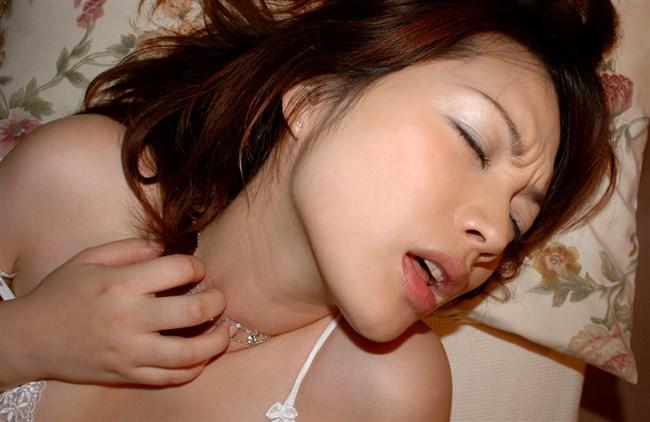 熱いち〇ぽを挿入された時の女性のアクメ顔が抜けるwwww0002shikogin