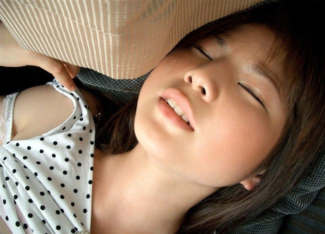 熱いち〇ぽを挿入された時の女性のアクメ顔が抜けるwwww0004shikogin