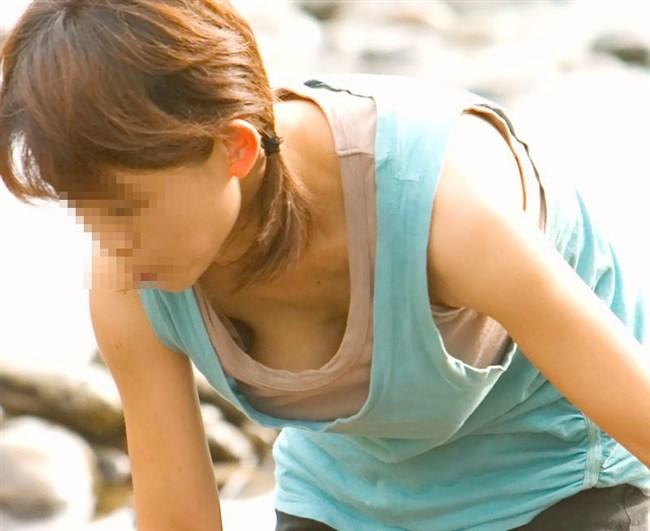パイチラ、ブラチラとは無縁の寒い時期だから…真夏の薄着女性を振り返るwwww0011shikogin