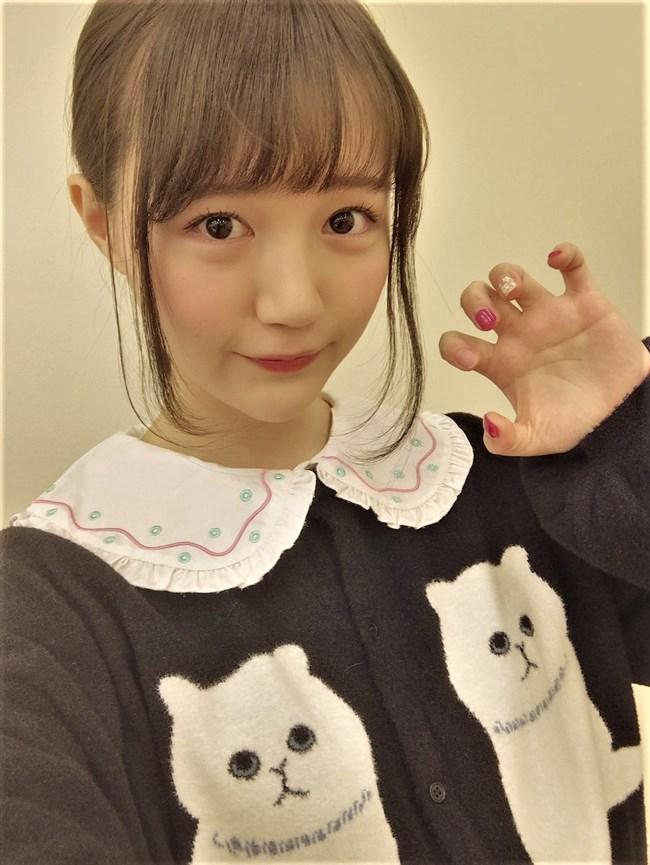 尾崎由香~FRIDAYグラビアは衝撃の白水着!エロ可愛くてコレ観たらファンになるぞ!0003shikogin