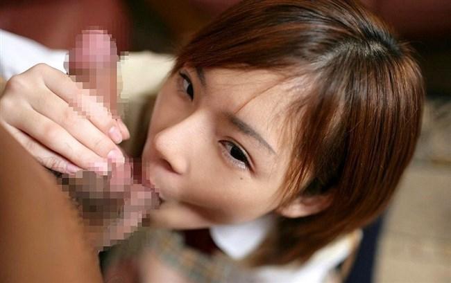 玉舐めや玉吸いを繰り出してくるフェラチオ慣れした女wwwww0009shikogin