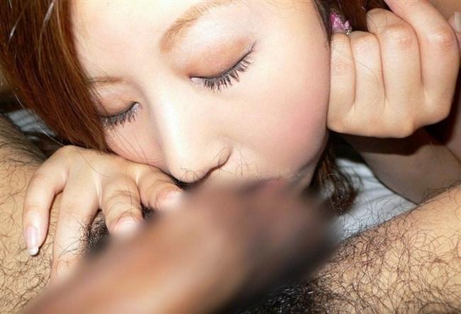 玉舐めや玉吸いを繰り出してくるフェラチオ慣れした女wwwww0019shikogin
