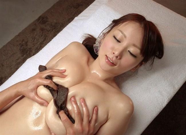 ぷにゅぷにゅで柔らかい巨乳おっぱいを視覚的に味わえる画像まとめwww0004shikogin