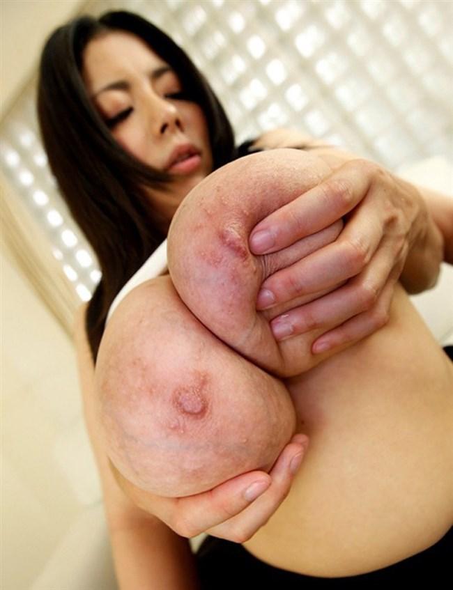 ぷにゅぷにゅで柔らかい巨乳おっぱいを視覚的に味わえる画像まとめwww0005shikogin